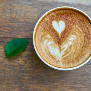 Boquerones con café, porras con granizada de avellana y otros desayunos extraños de los oyentes