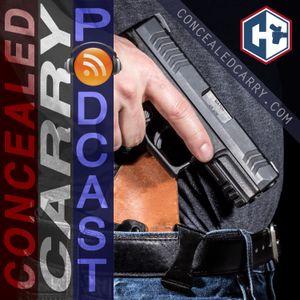 Episode 163: Las Vegas Shooting, More Gun Control & the NRA