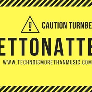 GettoNatter - From Smart To Hard