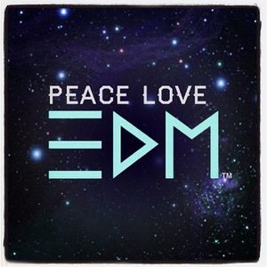 "I LOVE EDM ► 1'11"" hr NON STOP HIT MIX ► BEST OF DANCE EDM, HOUSE, TECH HOUSE, DUB STEP"