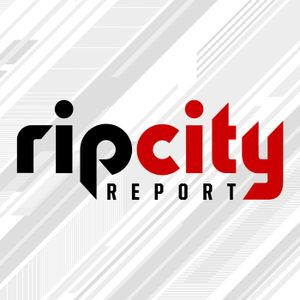Rip City Report, Episode 98