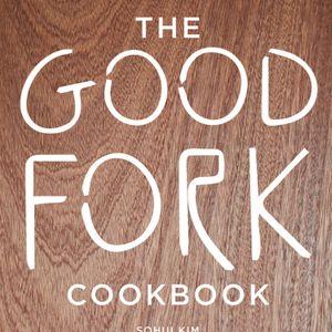 Episode 304: The Good Fork