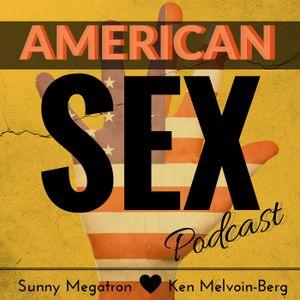 Gay Marriage, Kim Davis & Me w/Mark Shrayber - Ep. 5