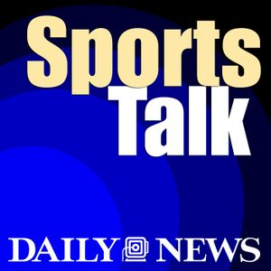 NBA offseason with Sports Illustrated's Jake Fischer : Daily News Sports Talk — A.K.A The Popcast