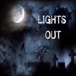 Lights Out-#3-Murder Castle