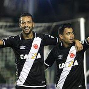 Debate da Bola: Nenê ainda é importante para o desempenho do Vasco