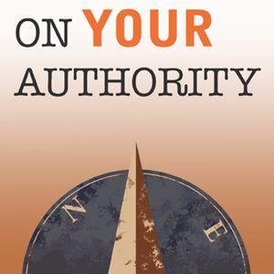 # 54 Marketing: Smart Integrity?