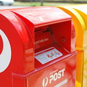 By return post: how a postal plebiscite could influence the outcome