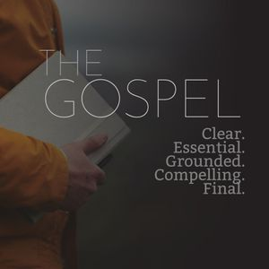 Acts 4:11-12 - The Necessity of the Gospel