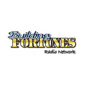 Dr Ariston Awitan Home Business on Building Fortunes Radio