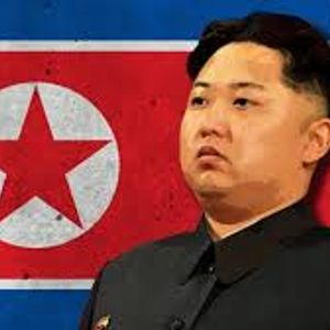 Show 1924 BBC Documentary North Korea and Kim Jong Un