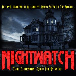 Nightwatch - 05 - 30 - 17 - MikeKim - EscapingNorthKorea