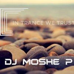 djmoshep trance episode 02
