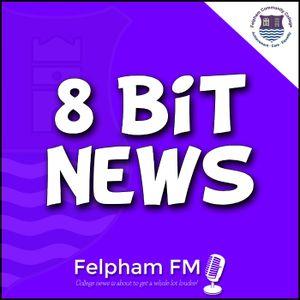 8 Bit News S17-18E02