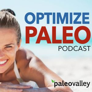 EP60: Revolutionizing Health with Fasting with Dr. Michael Mosley