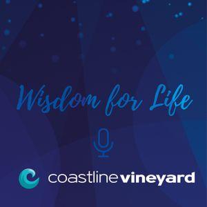 Wisdom For Life: Raising Wise Children