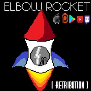 Elbow Rocket 218: Be Nice To Japan, Be Mean to Jacobi