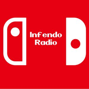 Infendo Radio 419 – The Quest To Test If Sonic Is The Best