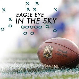 EESP 111: Chiefs Recap, The Run Game & A Giant Preview