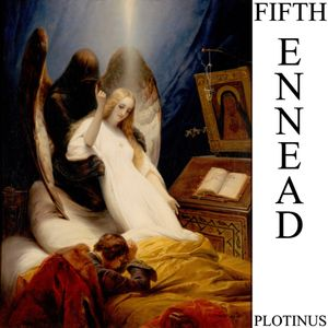 Ennead V by Plotinus