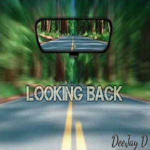 Looking Back (2hr Mix)