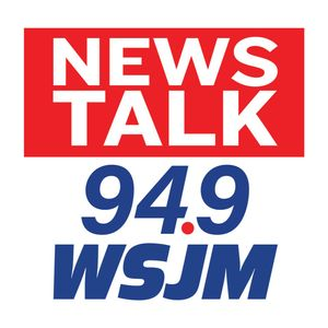 WSJM News NOW 600am - February 14 2017