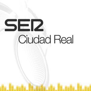 Entrevista con la Asociación CREAN Ciudad Real