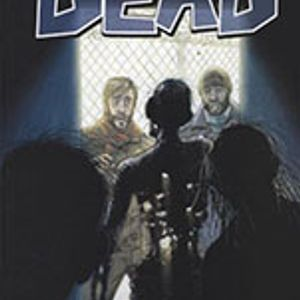 The Walking Dead Issue #13