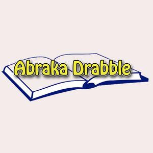 Drabble Theme #208: Bribery