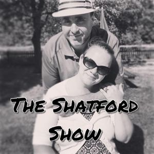 FRIDAY FEELING With The Shatfords #44