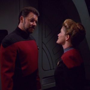 Trekabout Episode 254: Dreadnought/Death Wish