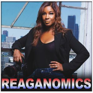 Reaganomics It's Time To Butterfly Ep 28