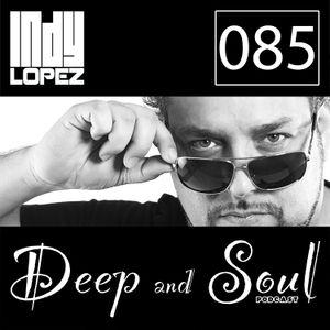 Deep & Soul Ep 85