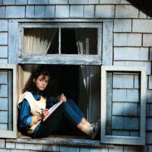 103: The Boy Next Door