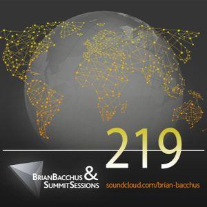 Summit Sessions 219
