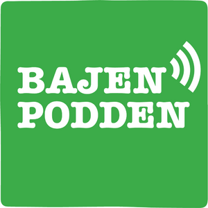 "PROGRAM 217 ""Johan Persson <3"""