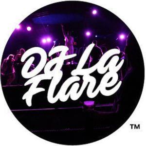 DJ LaFlare - @DjLaFlareUK #NEWWAVEPT.6
