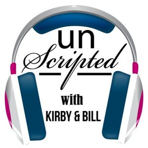Unscripted Episode 65