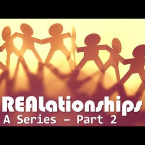 REALationships - Part 2 (Measure)