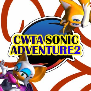 CWTA: Sonic Adventure 2 - Part 3