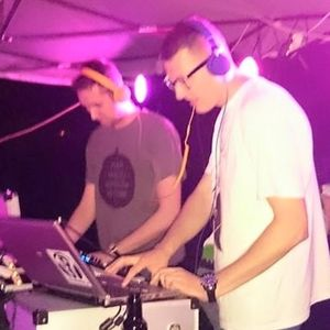 TOM45 B2b Focuset Live @ G.D.L. 03.07.2015