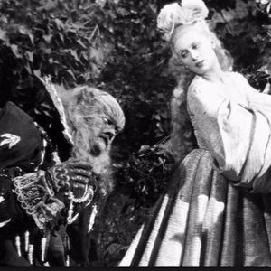 Film Punch Ep 12: Beauty And The Beast 1946 dir Jean Couteau