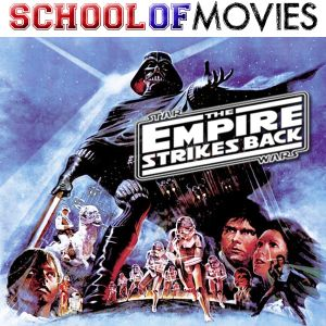 The Empire Strikes Back [Ultimate Edition]