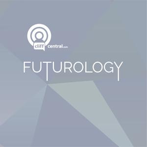 Singularity University Part 4: Exponential Technologies, Evolution & Innovation