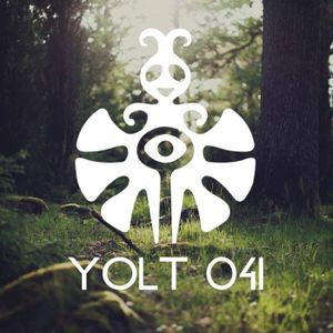 You Only Live Trance 041