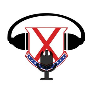 Old Row Radio - ep. 71 - When it Reigns it Pours w/ Tasha Reign