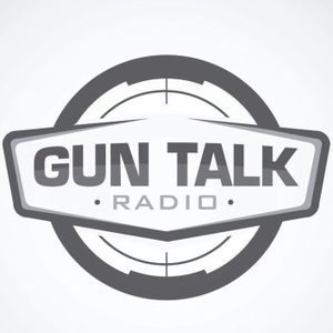 New Year's Resolutions; Legal Marijuana and Forfeiture of Gun Rights: Gun Talk Radio  1.7.18 A