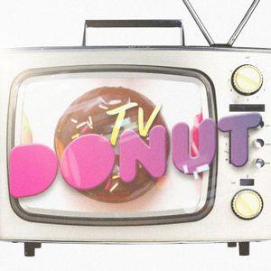 TV Donut - Episode 4.04 - Being Erica