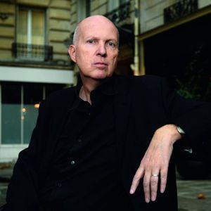 Demandez le programme - Autoportrait : Jean-Philippe Toussaint (2013)