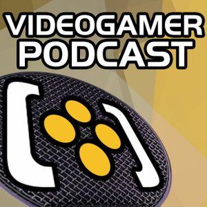 VideoGamer Podcast #201 - Event Horizon Zero Dawn